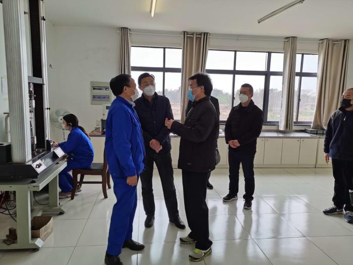 安徽微威胶件集团有限公司